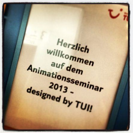 m Animationsseminar 2013