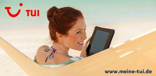 Www meine  Meine TUI – Das kostenlose Informationsportal rund um deine Reise ...