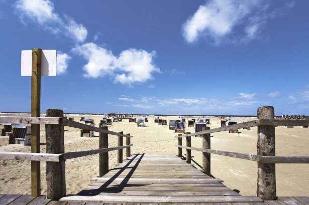 das neue beach motel in st peter ording surfer paradies ganz nah tui reiseblog. Black Bedroom Furniture Sets. Home Design Ideas