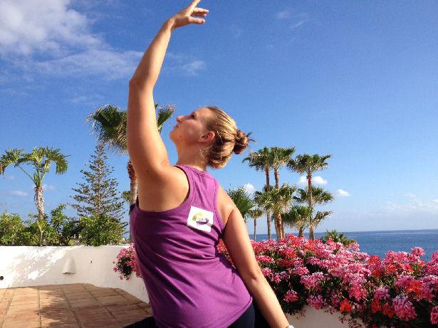 puravida-yogatrainerin-carina