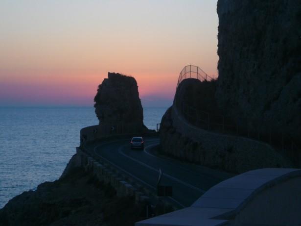 Puglia_Gallipoli2