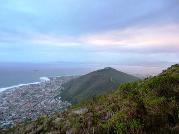Cape Town 8