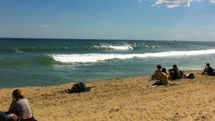14 jährige nackt am fkk strand