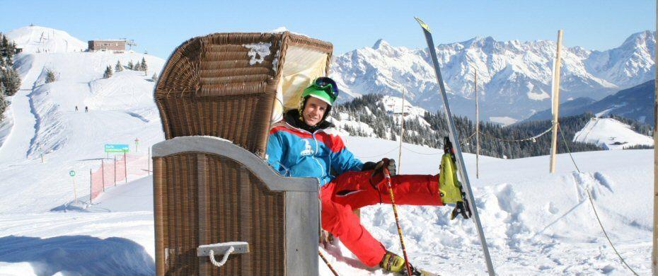 ski comeback im salzburger land blog. Black Bedroom Furniture Sets. Home Design Ideas