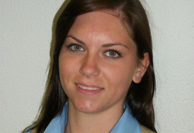 Sandra Musch