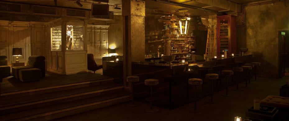 berlin du bist so wunderbar 24 stunden auf der fashion week reiseblog. Black Bedroom Furniture Sets. Home Design Ideas