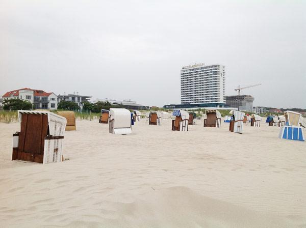 hotel-neptun-strand