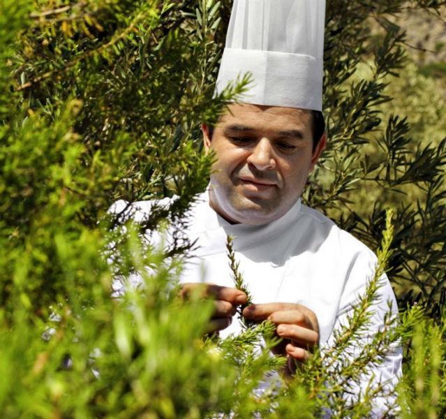 Ahmed Yildirim