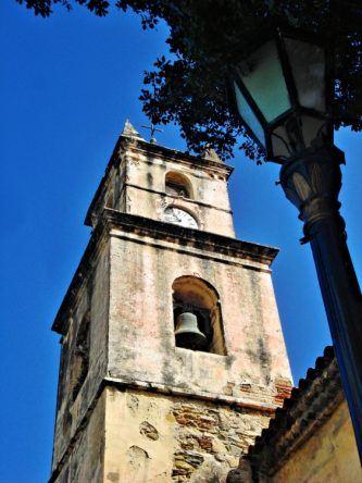 Catedral de Nuestra Senora de la Asuncion auf der Insel Margarita