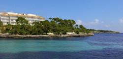 PURAVIDA Resort Blau Portopetro Mallorca
