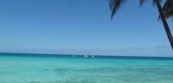 Varadero auf Kuba