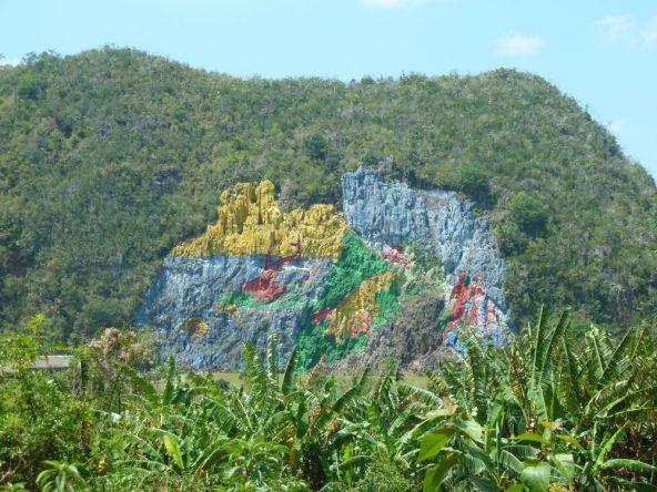 Viñales Nationalpark (Kuba)