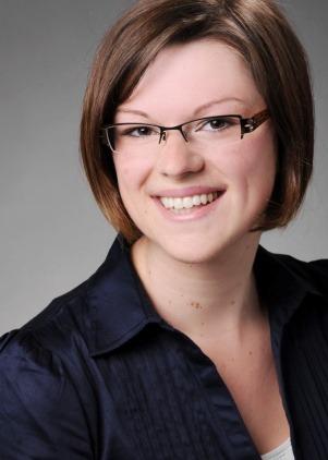Stephanie Kalb TUI