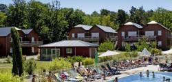 Ferienanlage Relais du Plessis Richelieu