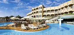 Hotel San Agustin Beach Club Gran Canaria