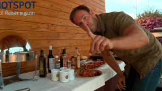 HOTSPOT Mallorca – Grillspaß beim Adventure Barbecue + Gewinnspiel