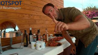 Gewinnspiel: HOTSPOT Mallorca – Grillspaß beim Adventure Barbecue