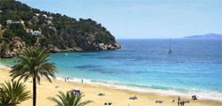 Grupotel Mallorca Cala San Vicente