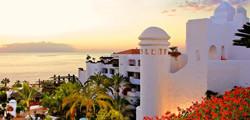 PURAVIDA Resort Jardin Tropical auf Teneriffa