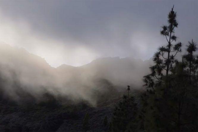 Gran Canaria Klimazonen