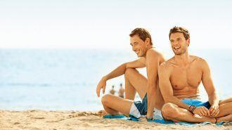 Gay Travel – Party, Beach-Life und Kultur-Clash von Gayxample bis Miami Beach