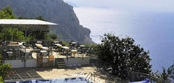 Viverde Hotel Loryma an der Türkischen Ägäis
