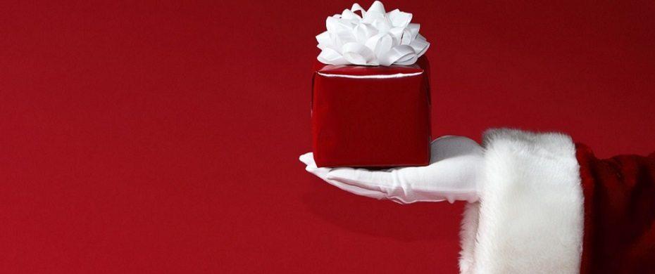 weihnachten in anderen l ndern betrachten wir doch. Black Bedroom Furniture Sets. Home Design Ideas