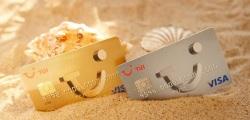 TUI Cards
