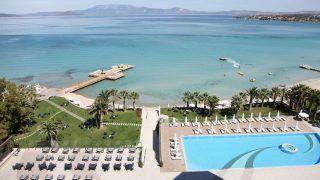 hotel-boyalik-beach-cesme-altinkum-strand