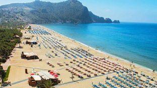 hotels-tuerkei-alanya-kleopatra-strand