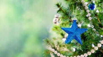 Merry Christmas around the world.