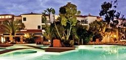 Ferienanlage Park Club Europe