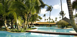 Grand Palladium Punta Cana Resort Spa