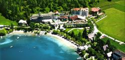 Ebners Waldhotel am See Resort & Spa
