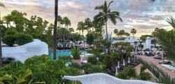 PURAVIDA Resort Jardin Tropical