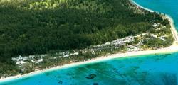 RIU Le Morne auf Mauritius
