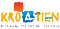 Kroatische Zentrale für Tourismus