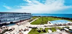 Das Falkensteiner Hotel & Spa Iadera in Kroatien