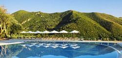 Sensimar Grand Mediterraneo Resort