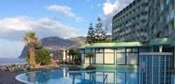 Pestana Bay Aparthotel Madeira