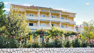 hotels-kroatien-paradiesstrand-