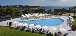 PURAVIDA Resort Blau Porto Petro