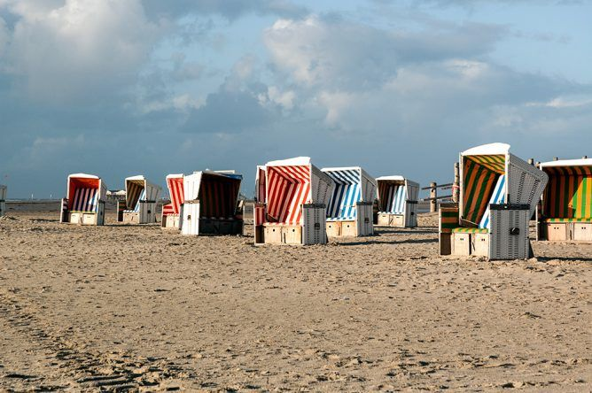 st peter ording jederzeit erholung pur tui reiseblog. Black Bedroom Furniture Sets. Home Design Ideas