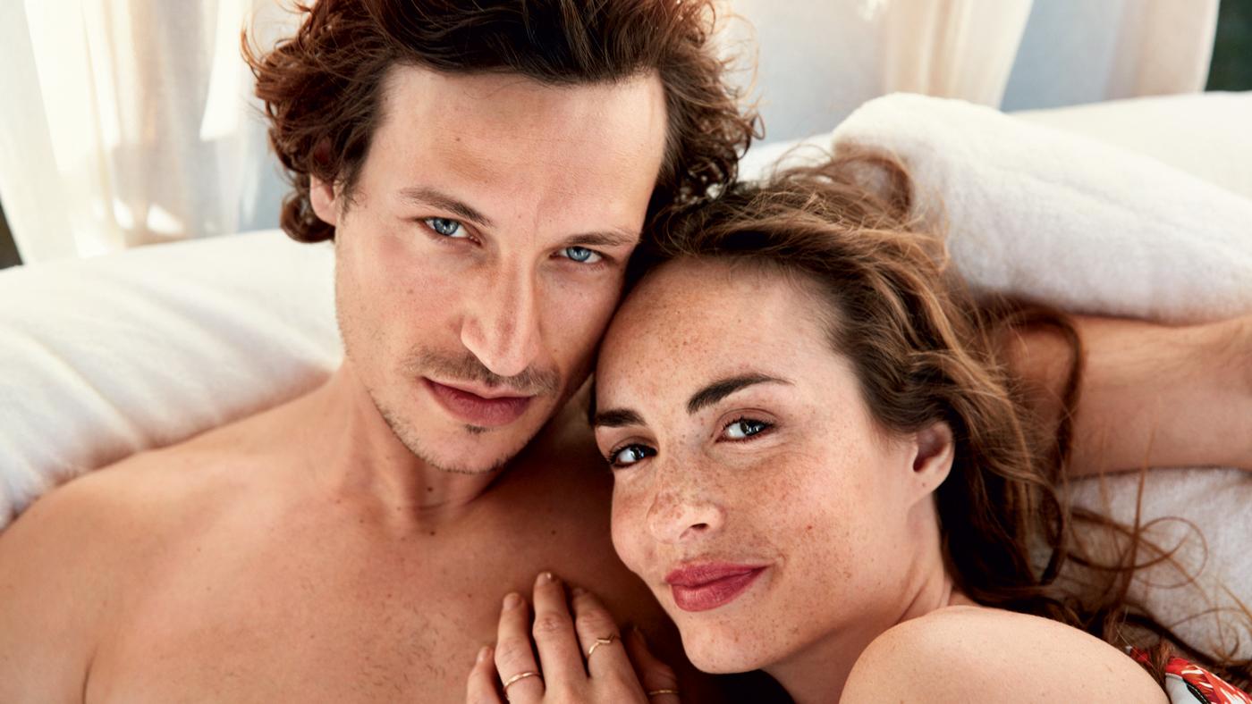 Flitterwochen, Heiratsantrag oder einfach nur romantische Stunden zu zweit? Die TUI SENSIMAR Hotels sind das ideale Plätzchen dafür.