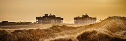 Beach Motel St. Peter Ording