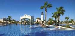 TUI best FAMILY RIU Chiclana