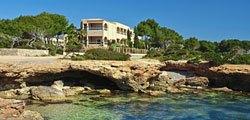 Grupotel Santa Eularia & Spa Ibiza