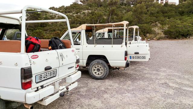 ibiza-jeepsafari-jeeps