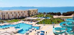 TUI best FAMILY Falkensteiner Hotel Diadora