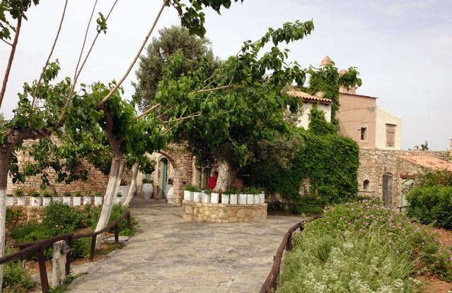 Agreco Farm Kreta